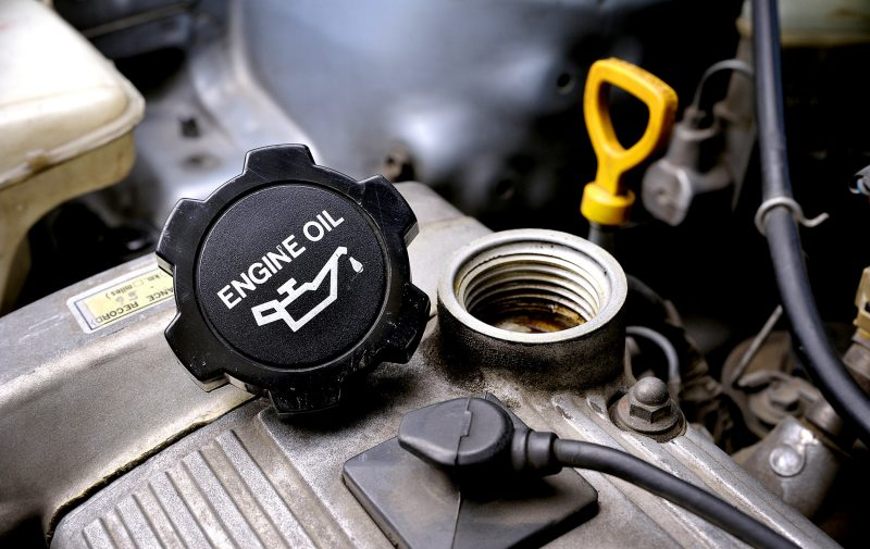 Regular Oil Changes Will Save You Money On Repairs Help Your Engine Enjoy A Long Life